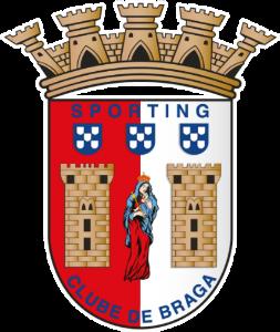 SC Braga Sub 19