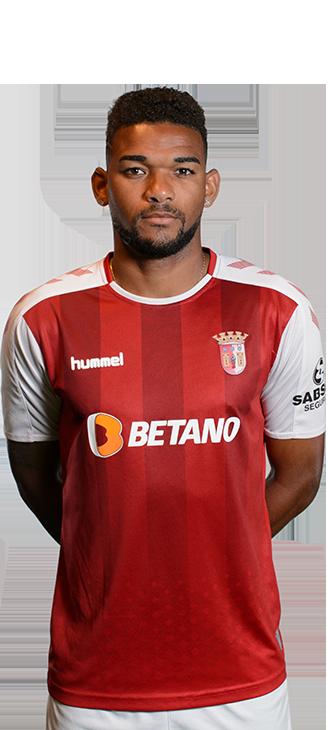 Bruno Viana Willemen Da Silva