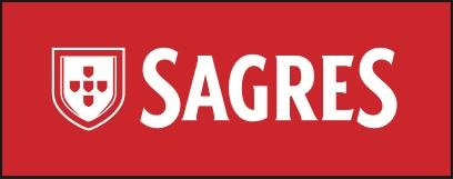 Sagres 1