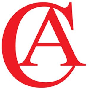Clube Albergaria