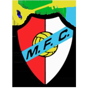 Merelinense FC