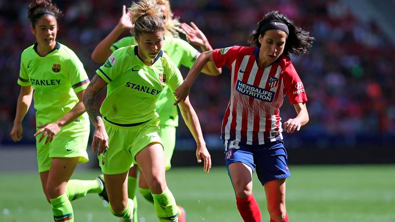 Dolores Silva regressa ao SC Braga 4