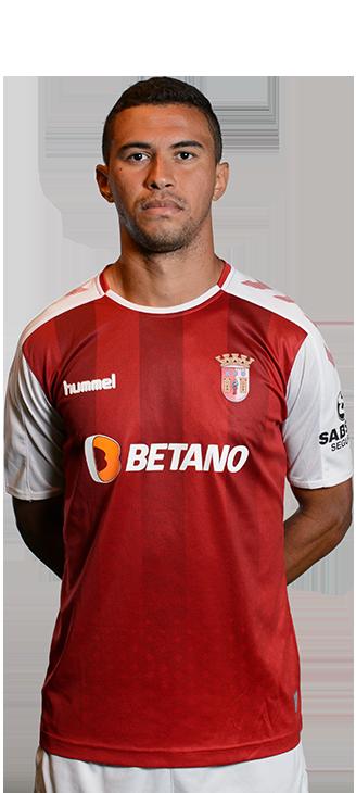 Pablo Renan dos Santos