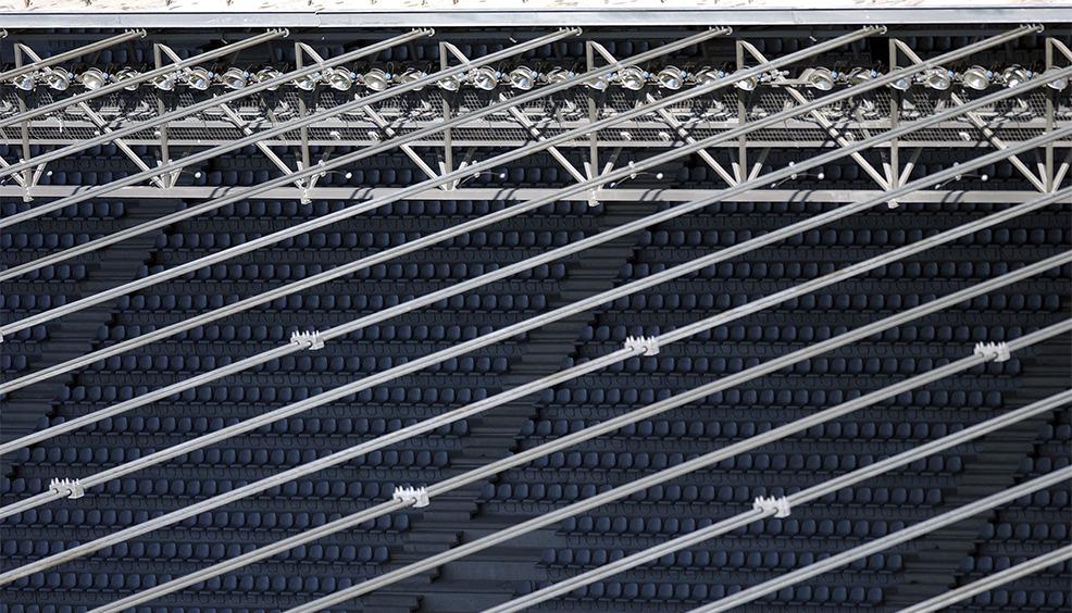 Estádio Municipal de Braga 1