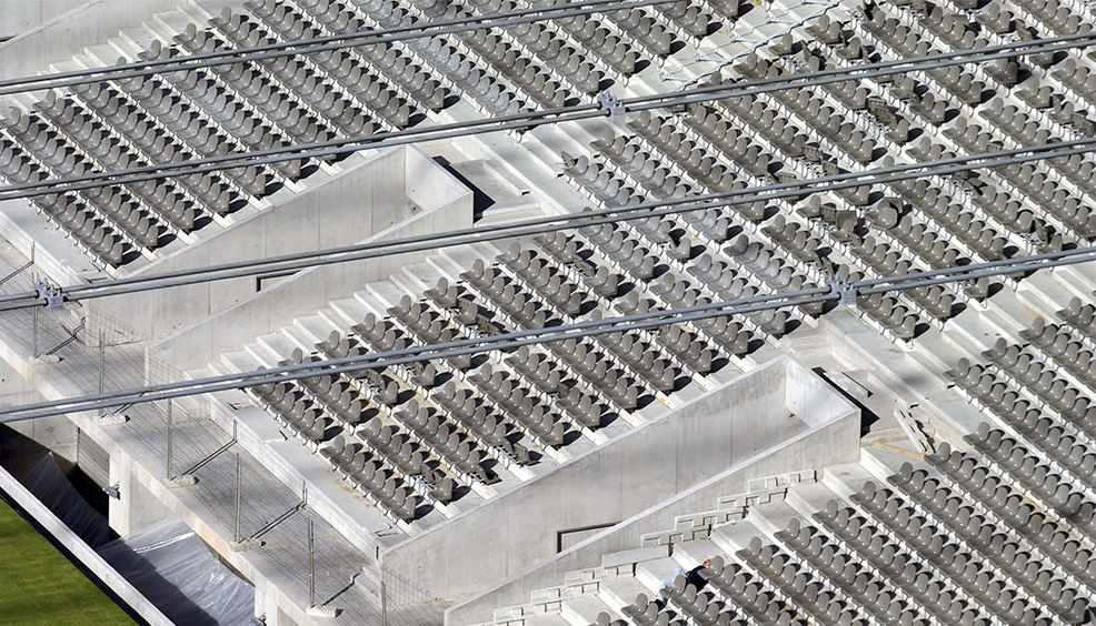 Estádio Municipal de Braga 2
