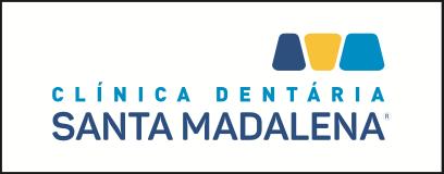 Clínica Dentária Santa Madalena