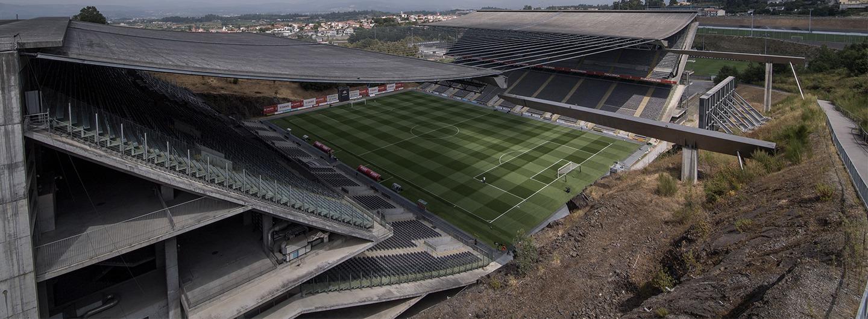Estádio 3