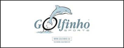 Golfinho Sports