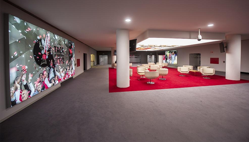 Estádio Municipal de Braga 8