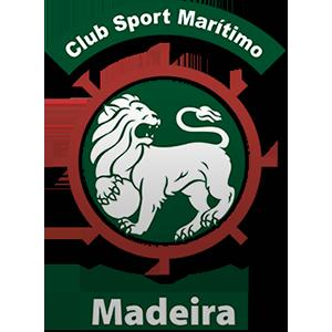 CS Marítimo