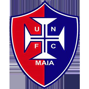 Nogueirense FC