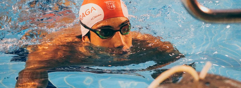 José Paulo Lopes b´