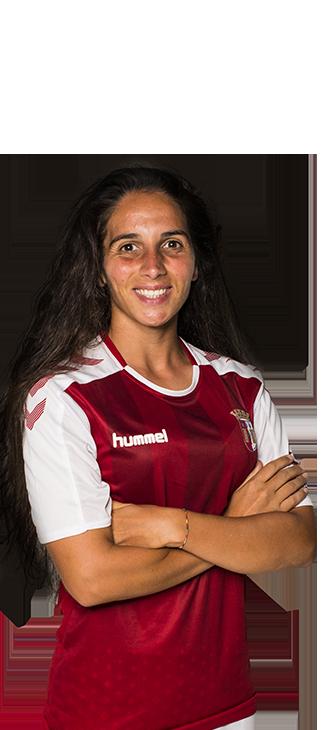 Regina Carvalho Pereira