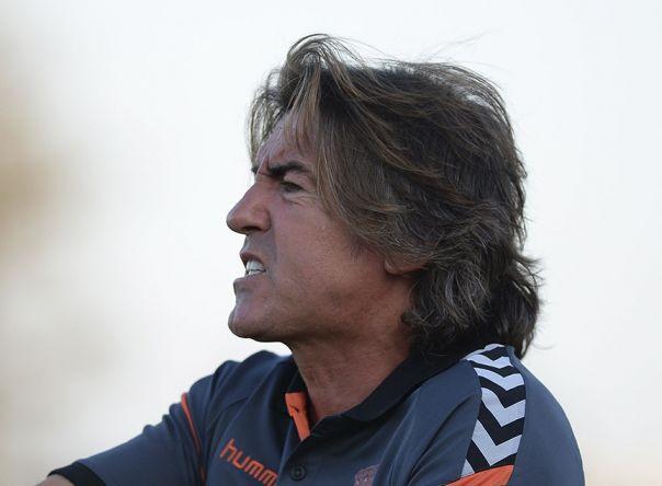 Sá Pinto: