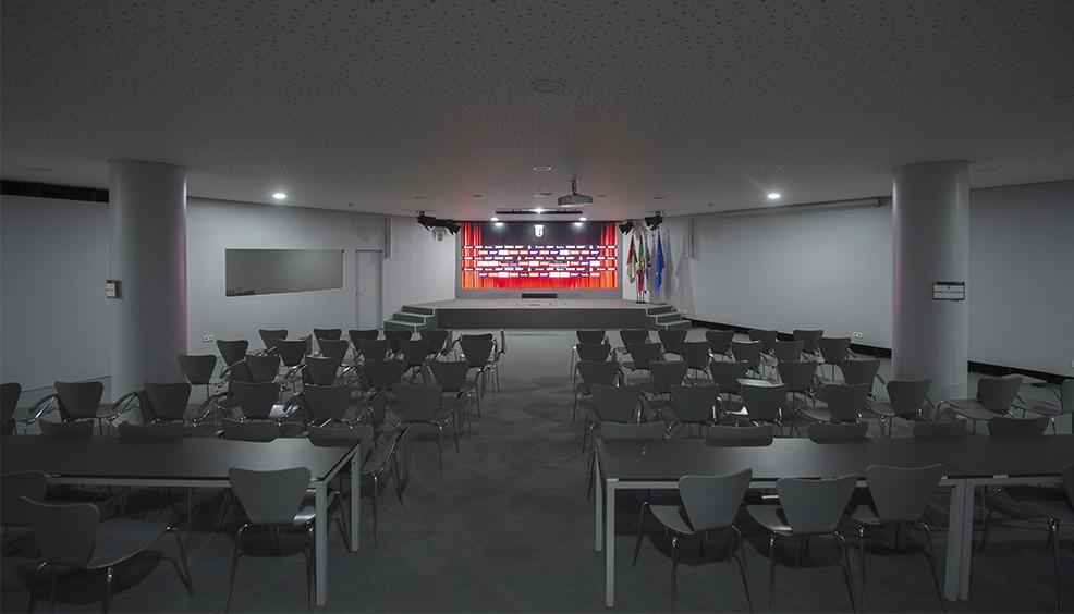 Estádio Municipal de Braga 10