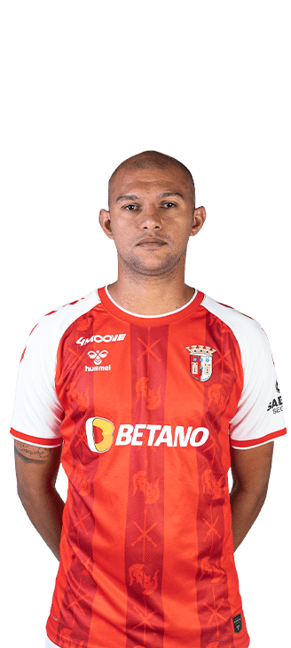 Raul Michel Melo da Silva