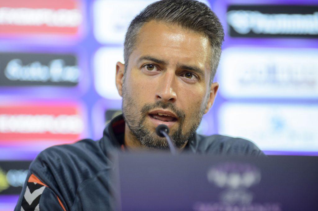 "Miguel Santos: ""O SC Braga vai manter a sua identidade"" 5"