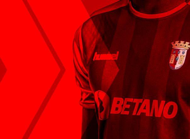 SC Braga pede reunião urgente ao CA