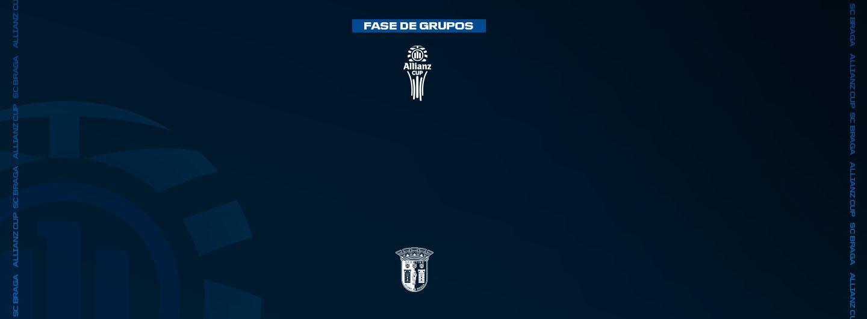 Sorteio da Taça da Liga definido 2