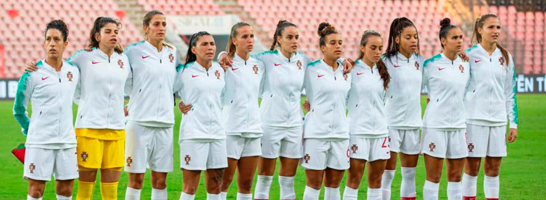 Gverreiras no triunfo frente à Albânia 1