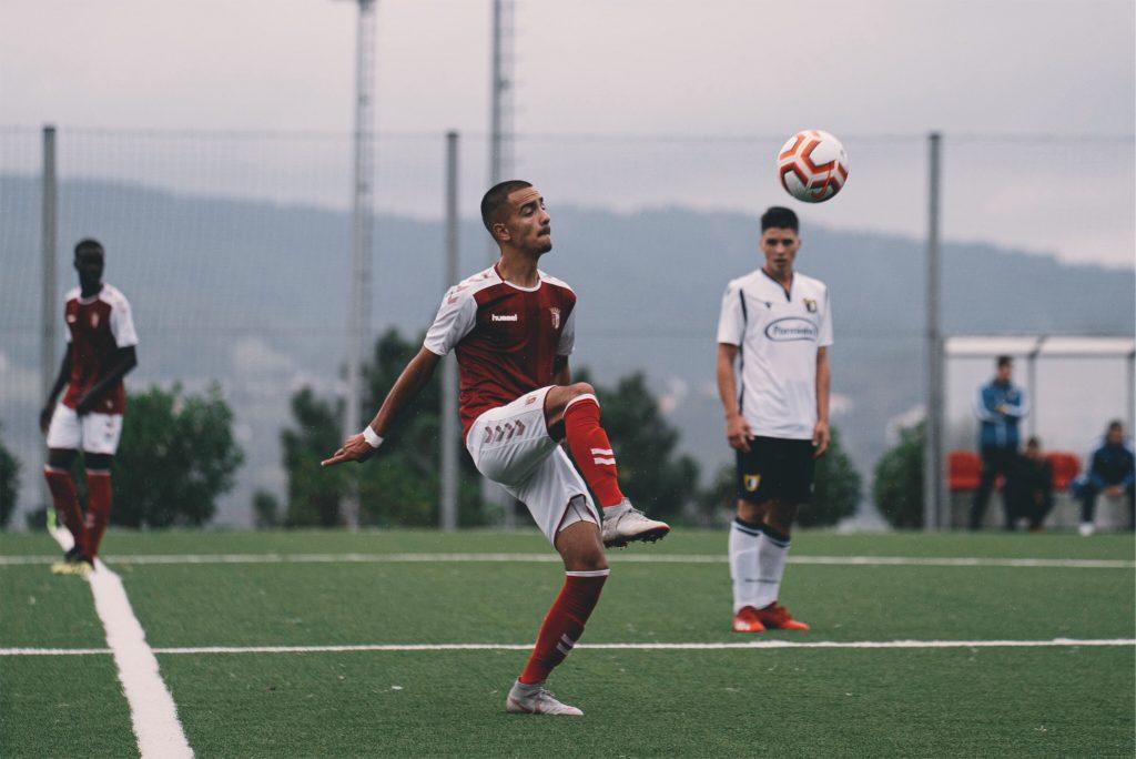 Tiago Rosa: 6