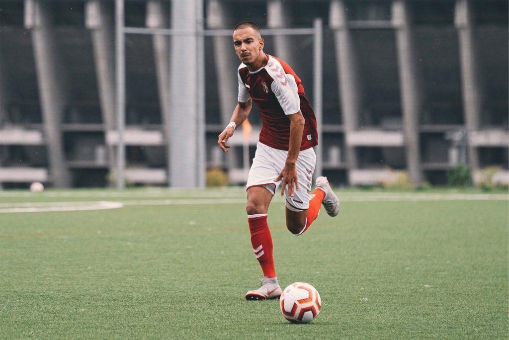 Tiago Rosa: 7