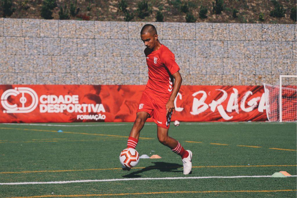Tiago Rosa: 2
