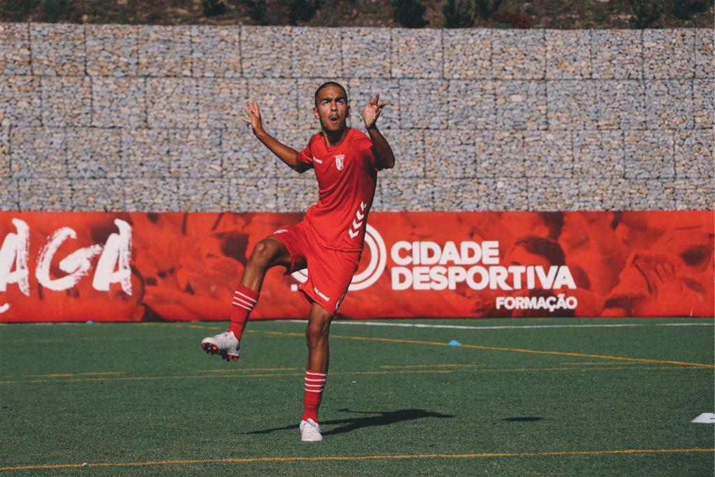 Tiago Rosa: 4