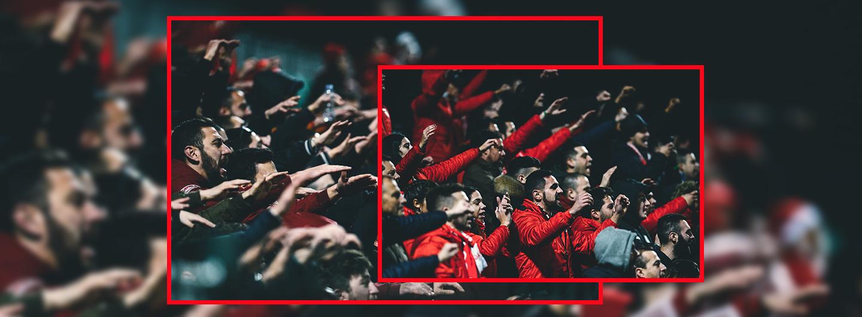 Unidos pelo Clube, TODOS pelo Braga!