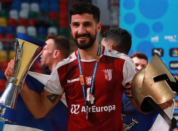 SC Braga é Bicampeão do Mundo 3