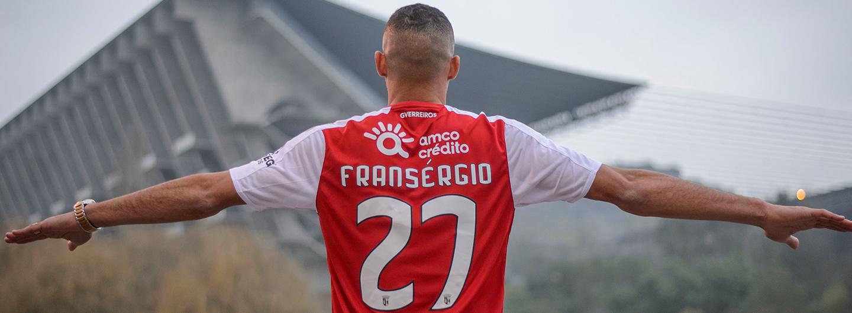 Fransérgio: