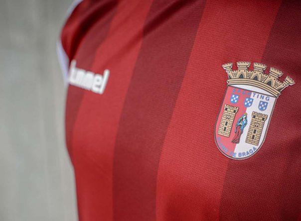 Liga e FPF suspendem todas as competições 2