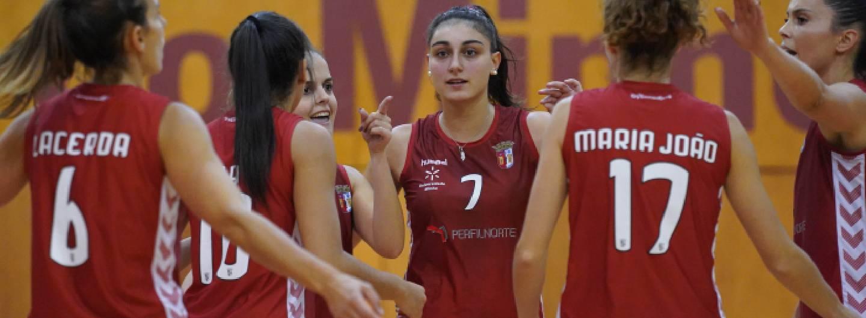 Catarina Ribeiro: