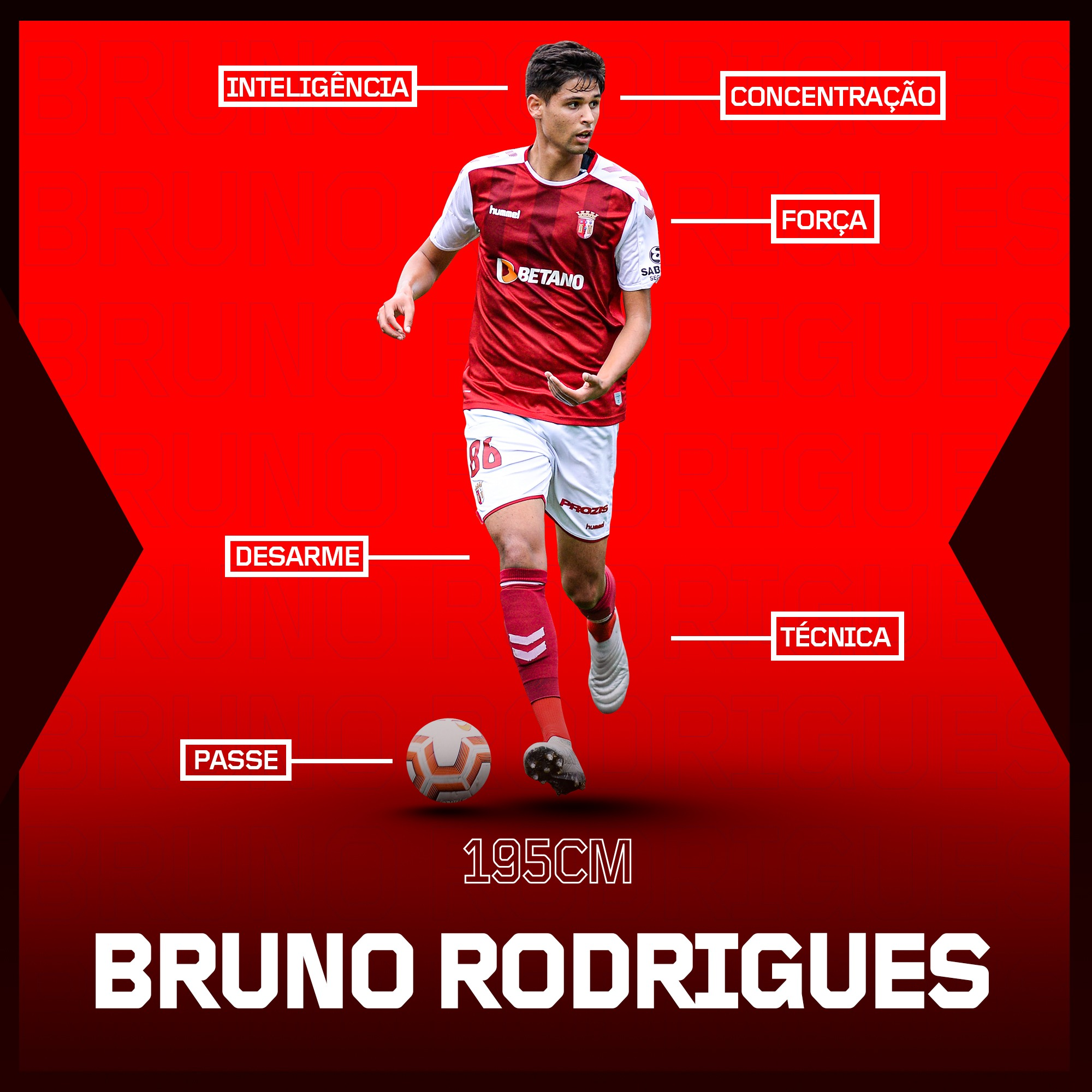 Bruno Rodrigues 11