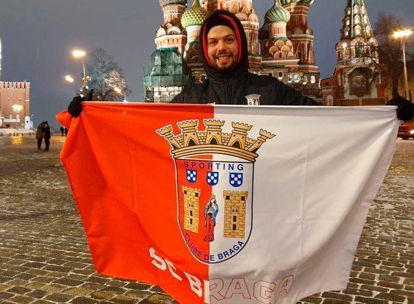 Planeta Braga com Joel Pereira 3