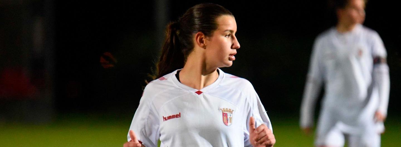 Futebol Feminino: Época 2020/2021 arranca dia 2 de julho 1