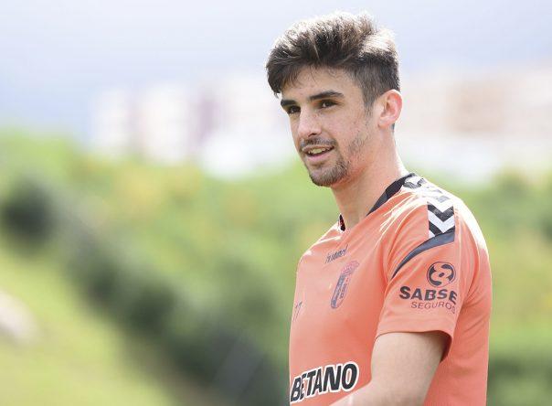 Rio Ave FC x SC Braga: Convocados 3