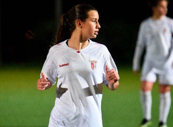 Futebol Feminino: Época 2020/2021 arranca dia 2 de julho