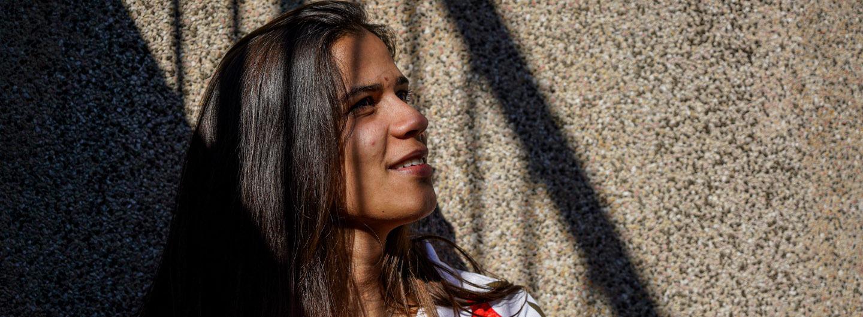 Érica Costa reforça o SC Braga 3