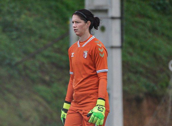 Marie Hourihan na Seleção da Irlanda