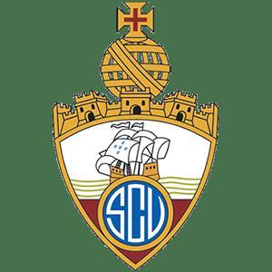 SC Vianense