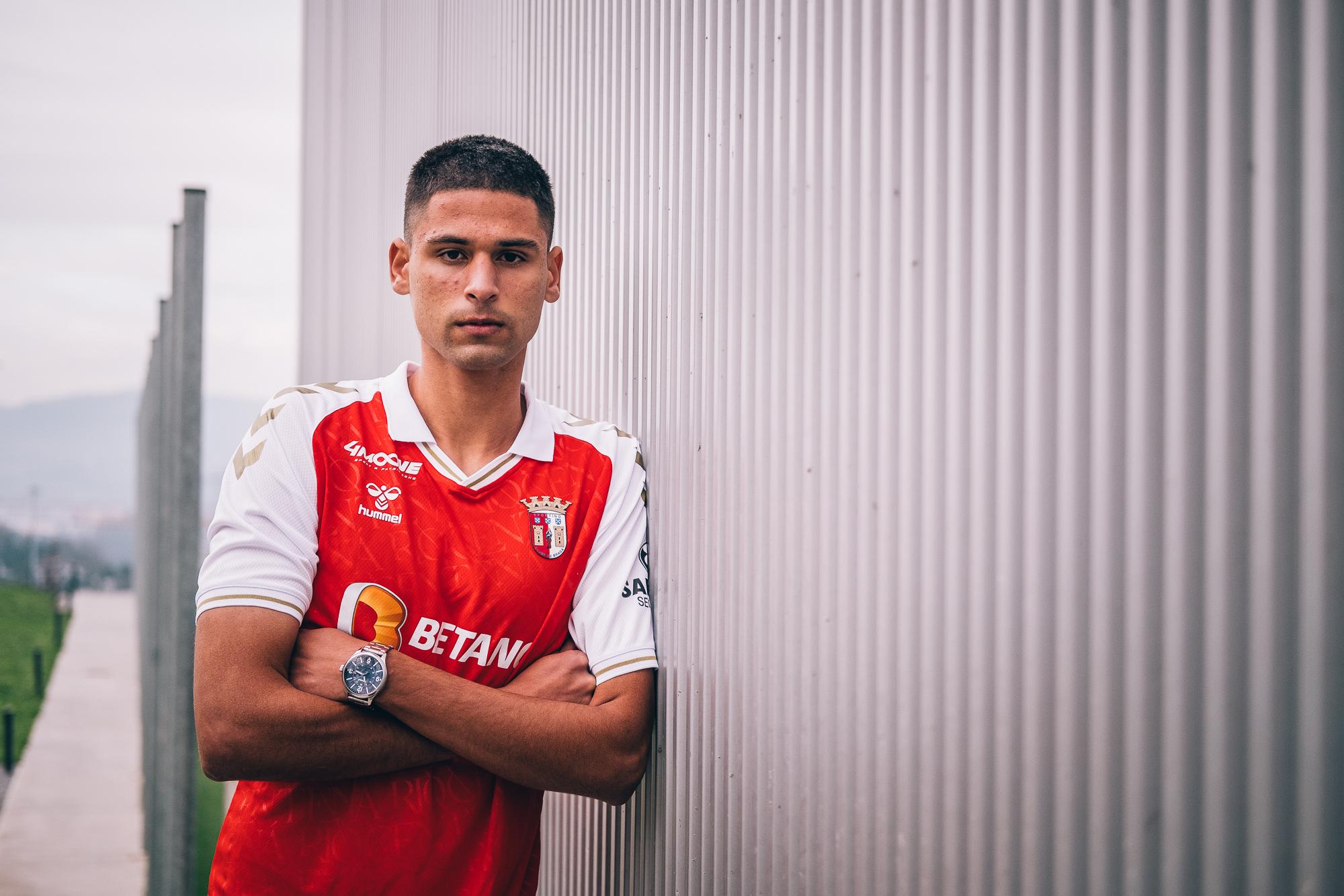 Bruno Rodrigues renova até 2024 4