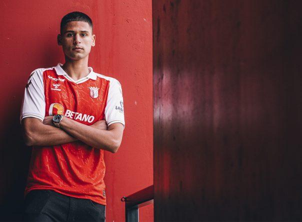 Bruno Rodrigues renova até 2024 1