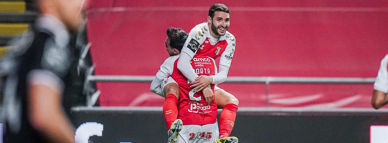 Abel Ruiz convocado para a Seleção Sub-21 de Espanha 1