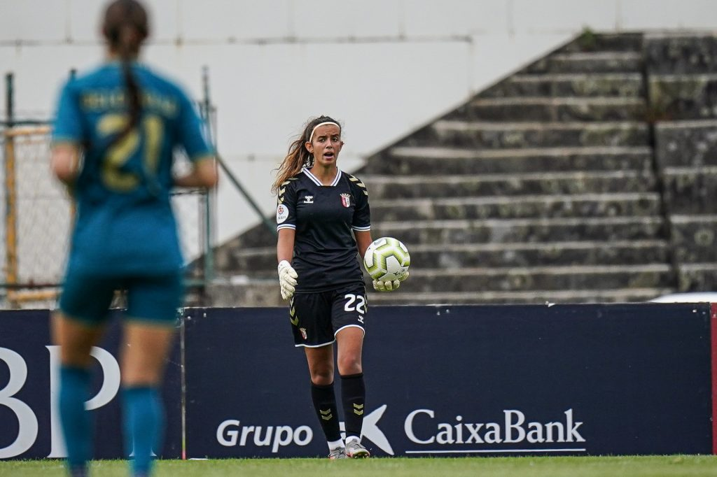 Gverreiras Benfica 1