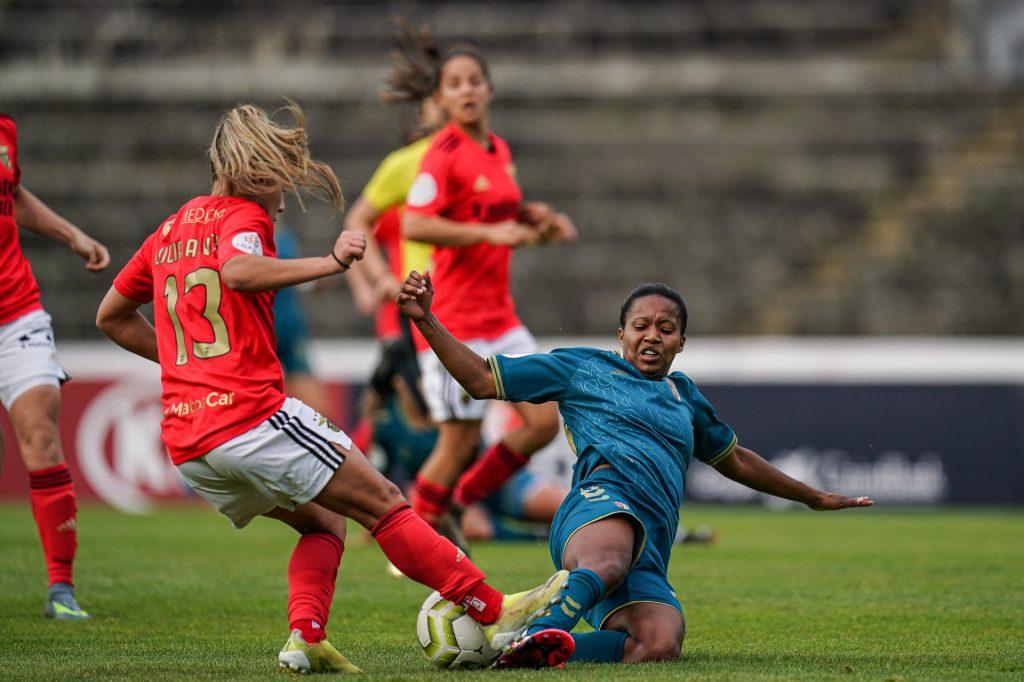 Gverreiras Benfica 3
