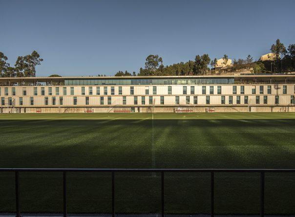 Escalões de Formação vão participar no Torneio Nacional
