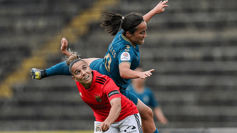 Gverreiras Benfica 5