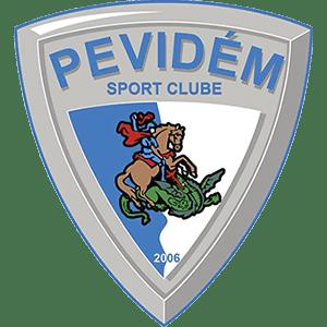 Pevidém SC