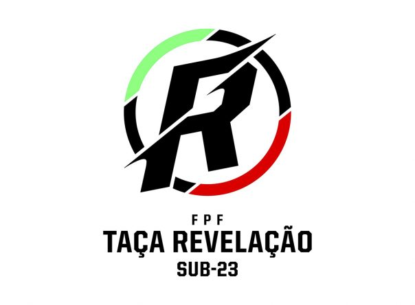 Taça Revelação: SC Braga defronta o CS Marítimo 4